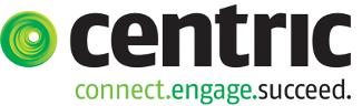 http://helsestillinger.com/files/4114/2252/2515/Centric_logo.png